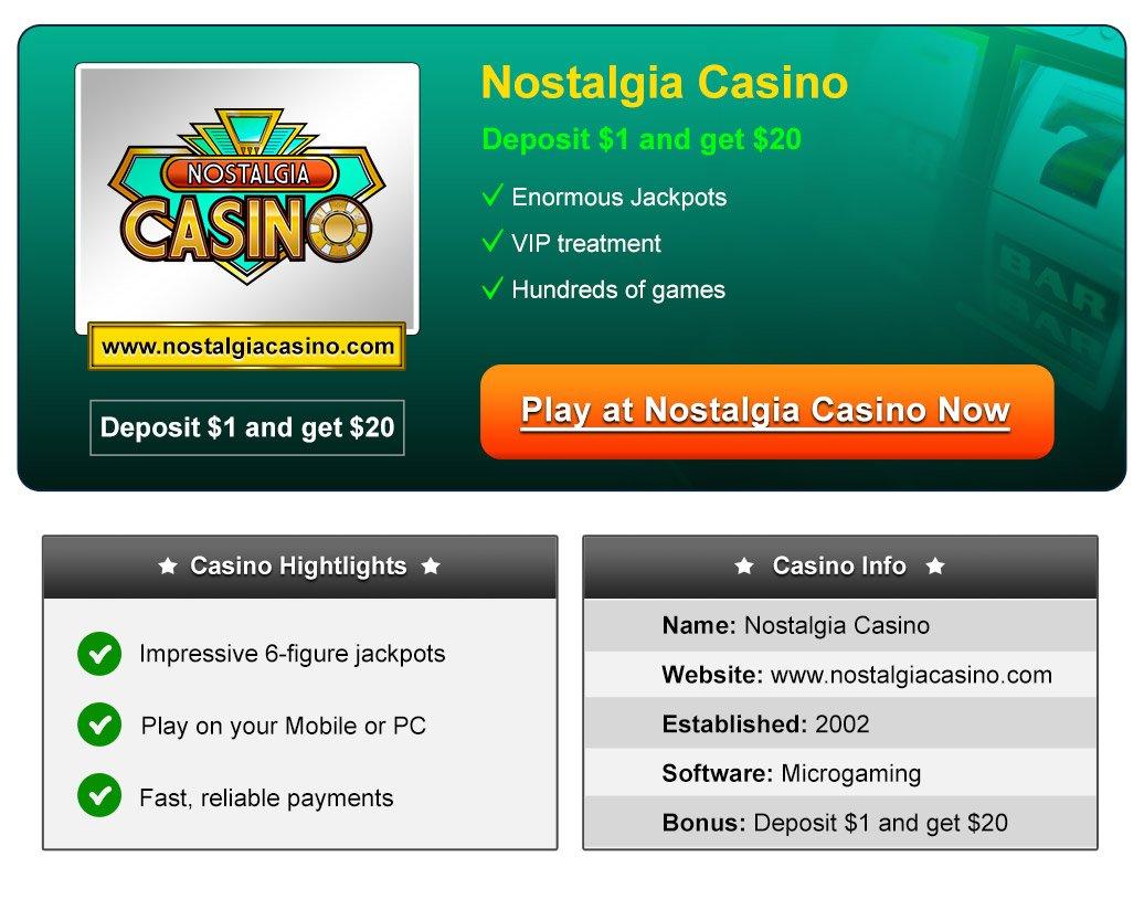 online casino review kostenlosspiele