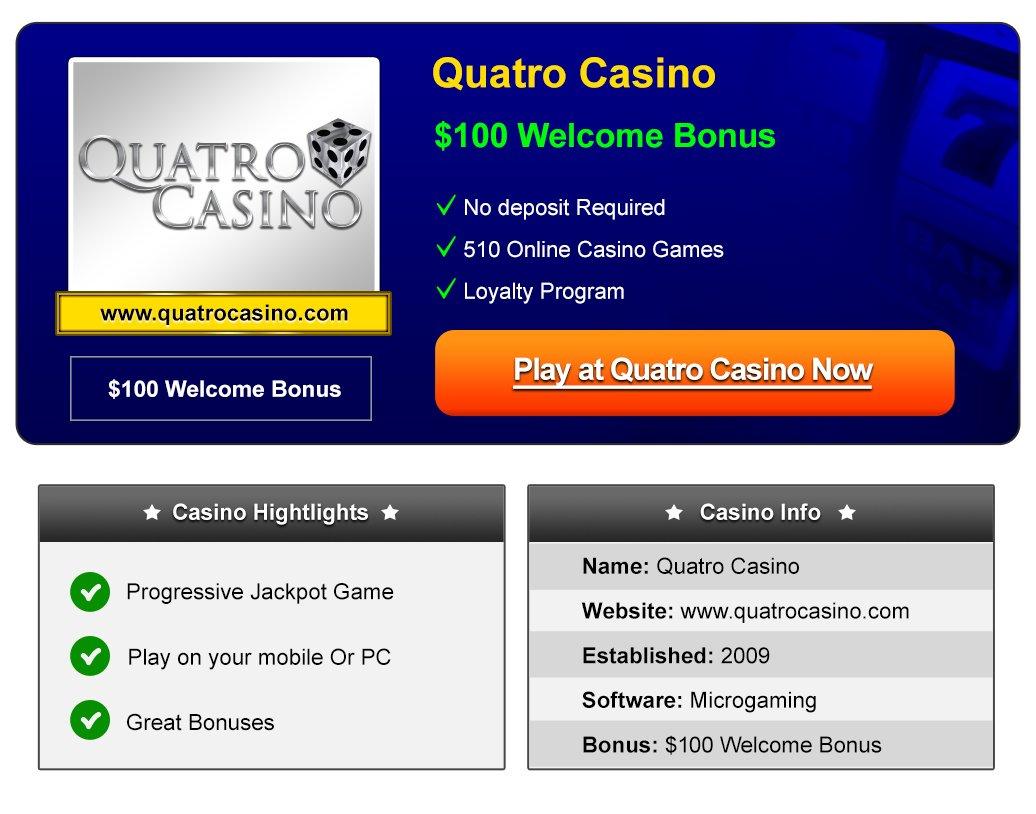 BetnGO Casino Review – Online Casino Reviews